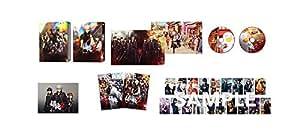 銀魂2 掟は破るためにこそある DVD プレミアム・エディション (初回仕様/2枚組)