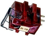 DENON Phono Cartridge (DL-110)