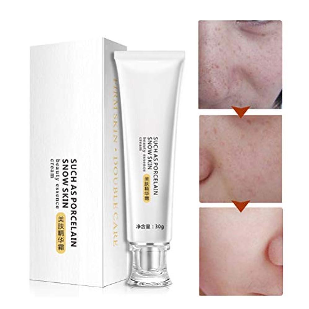 ホース明らかテラスBTSMAT 暗い肌の全身のためのクリームの保湿のクリームを白くする強力な皮