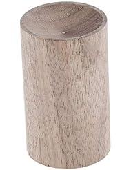 chiwanji ハ ンドメイド エアフレッシュナー 天然木 エッセンシャルオイル アロマディフューザー 全2種類 - 02