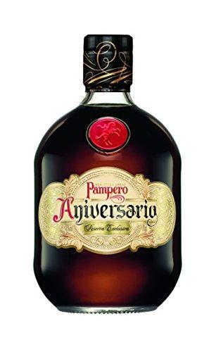 パンペロ アニバサリオ ラム 700ml