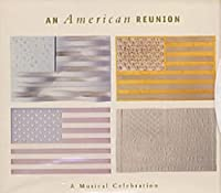 An American Reunion - Sealed