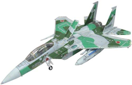 技MIX AC15 空自 F15DJ 教導086