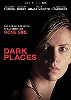 Dark Places [DVD] [Import]