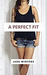 A Perfect Fit (Bite One) (English Edition)
