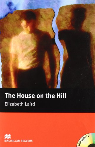 The House on the Hill - With Audio CDの詳細を見る