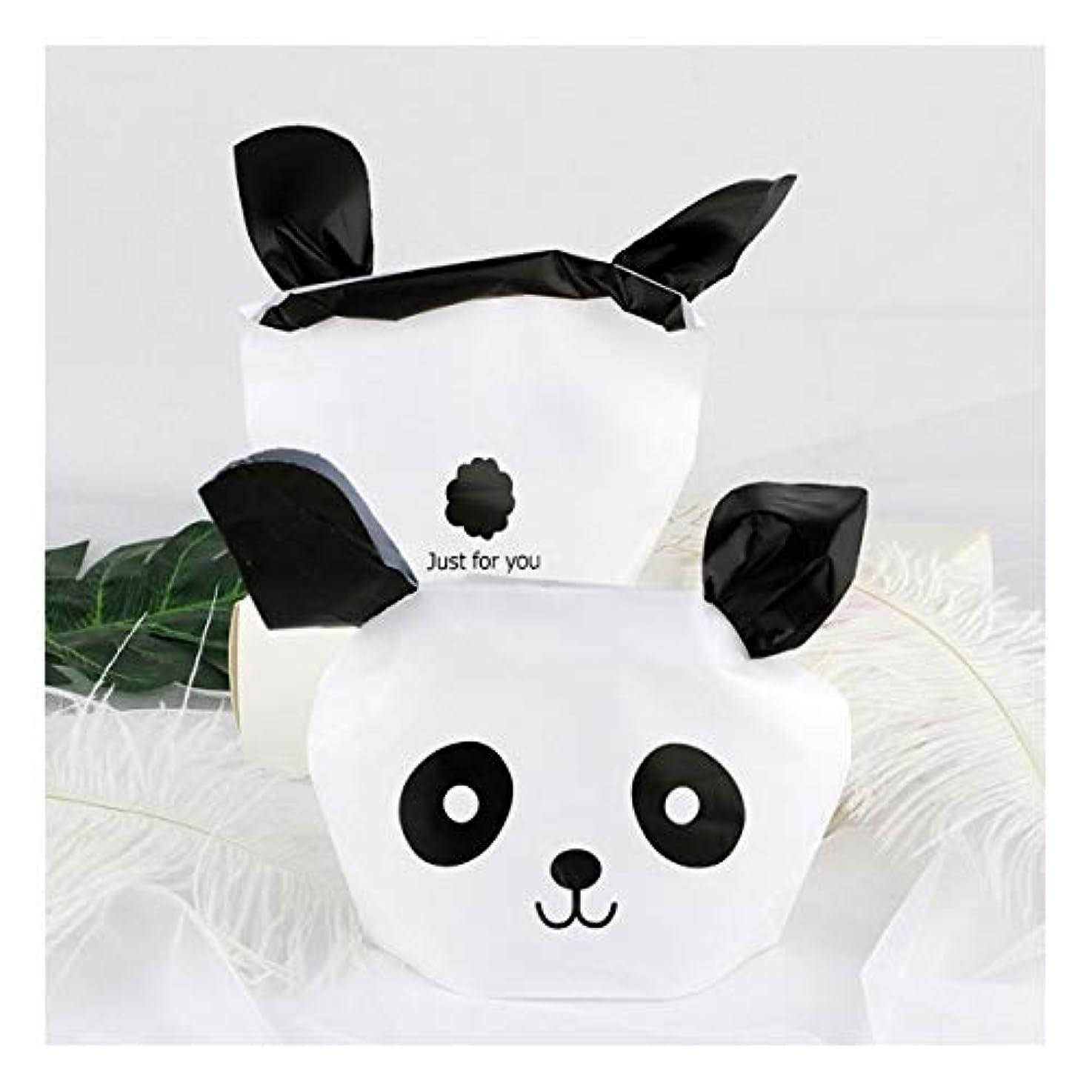 ワイド晩ごはん後者Fengshangshanghang 50枚 レジ袋 かわいい ビニール袋 ポリ袋 プレゼント用 デザート お菓子 ラッピング袋,家の装飾 (Color : G)