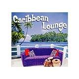 World Lounge: Caribbean Lounge