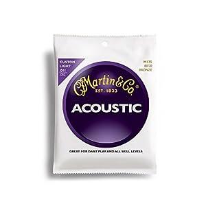 Martin アコースティックギター弦 ACO...の関連商品8
