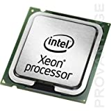 日本アイ・ビー・エム Intel Xeon Processor X7560 8C 2.26 GHz 24MB Cache 130w 60Y0311