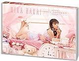 【Blu-ray】 中井りか ソロコンサート~中井りかキャンペーン中~