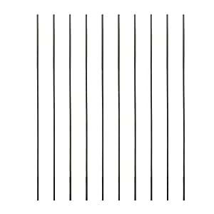 プロクソン(PROXXON) 糸鋸刃細目 木工・金工用 10本セット  No.28100