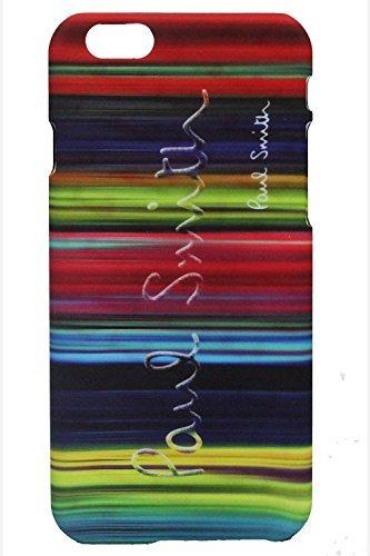 Paul Smith ポール・スミス iPhone 6/6s...
