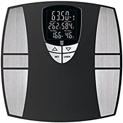 Weight Watchers Body Fit Smart Scale