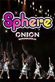 スフィア ライブ 2010 sphere ON LOVE,ON 日本武道館 LIVE DVD
