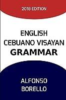 English Cebuano Visayan Grammar