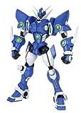 コトブキヤ スーパーロボット大戦OG ORIGINAL GENERATIONS ソウルゲイン ノンスケール プラスチックキット