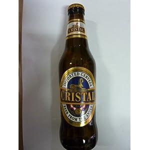 CRISTAL(クリスタル) 瓶 330ml