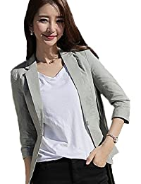 7167007796bc5 Amazon.co.jp  1500-5000円 - コート・ジャケット   レディース  服 ...
