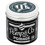 Pomp & Co ポマード 60ml[海外直送品] [並行輸入品]