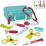 Battat Medical Doctor Kit