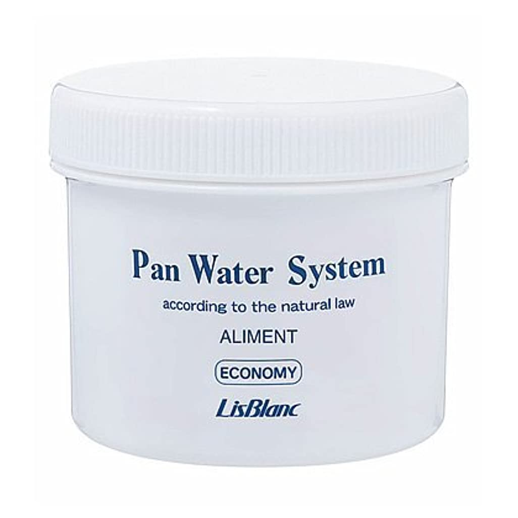 カートン海藻検証リスブラン PWSアリメント徳用 345g クリーム