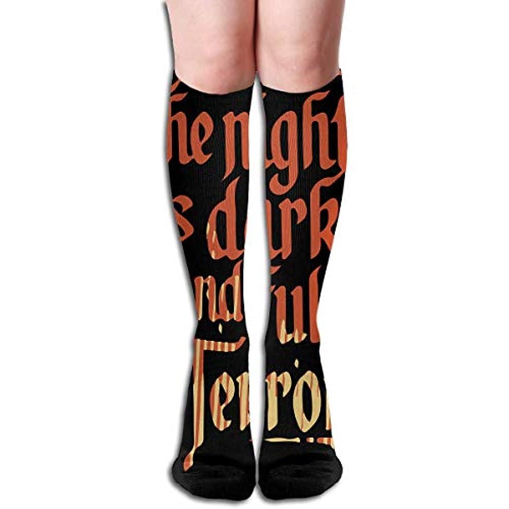 暴力ほとんどの場合避けるQRRIY 3 Dは、女性の男性のための暗い圧縮靴下、ランニング、アスレチックスポーツ、クロスフィット、フライト、旅行、妊娠、看護師(20?30 mmhg)に適しています
