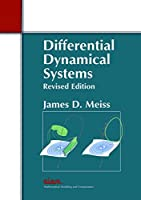 Differential Dynamical Systems (Mathematical Modeling and Computation)