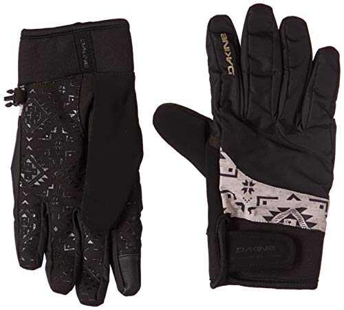 [ダカイン] [レディース] 防寒 グローブ (Thinsalate 採用) [ AI237-767 / Electra Glove ] 手袋 スノーボード