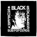 Sub Pop Demos [Analog]