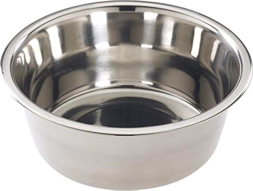 コンパイル地元ホラーEthical Ss Dishes Stnlss Stl Mirror Pet Dish 1 Pint - 6060
