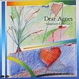 Dear Agnes‾カーペンターズ・コレクション