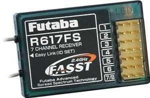 R617FS 2.4G 00106611-1