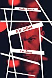 For Sissy: His daughter is the only witness to a deadly crime, and now she's in the killer's crosshairs. (An Emerson Crandall Book) (English Edition)