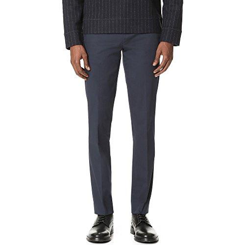(ポールスミス) PS by Paul Smith メンズ ボトムス トラウザーズ Mid Fit Suit Trousers 並行輸入品