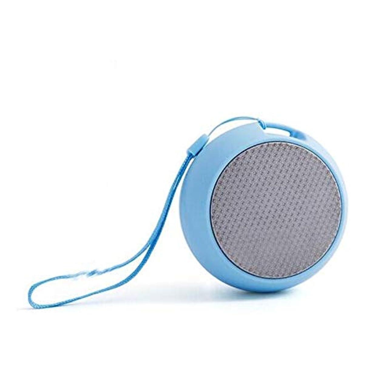 泣き叫ぶ試験三角Kaiyitong フット研削盤フットストーンフットボードソールの修復テンダーフットツール、ブルーストラップ ,軽量 (Color : Blue, Size : 8.3*3.8cm)
