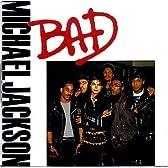 BAD (5 リミックス・エディション)