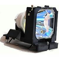 IPX POA-LMP86 サンヨー/SANYOプロジェクター用交換ランプ【メーカー四ヶ月保証】対応機種LP-Z3/LP-Z1X