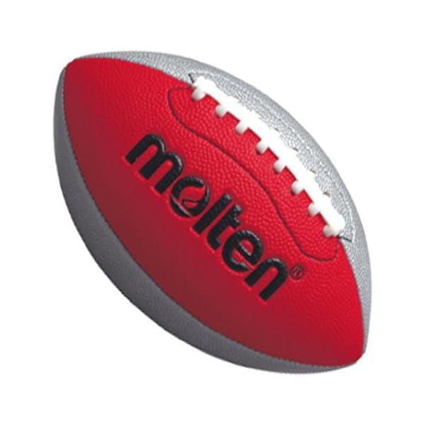 molten(モルテン) フラッグフットボールミ...の商品画像