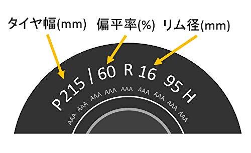トーヨー(TOYO)  サマータイヤ  TEO  plus  195/65R15  91H