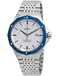 エドックス EDOX 腕時計 53005 3BUM AIN 並行輸入品