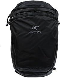 edcd601b74be ARCTERYX アークテリクス Index 15 Backpack インデックス 15 バックパック リュック リュックサック デイパック バッグ  レディース メンズ