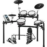 ローランド 電子ドラム ROLAND VドラムV-Drums V-Tour Series TD-9KX-S
