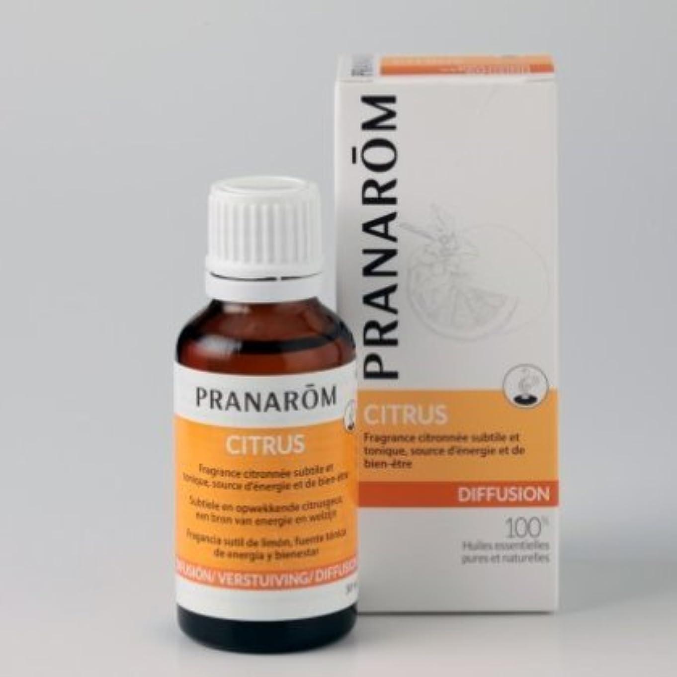 ねばねば直立流行しているプラナロムルームコロン 柑橘畑のゆりかご【シトラス】