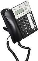 AT&T SB35025 Syn248 Corded Deskset Phone System [並行輸入品]