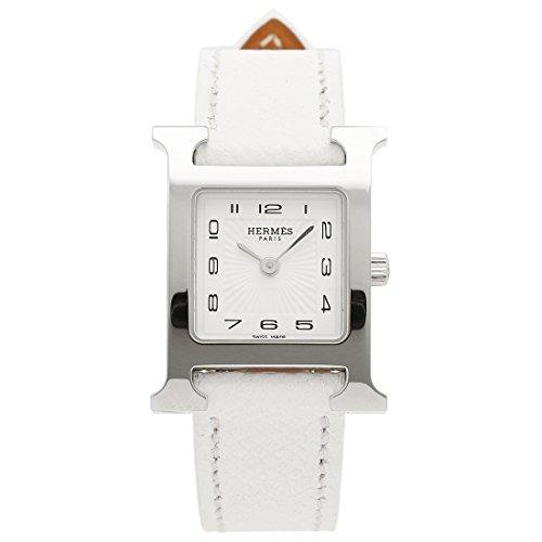 エルメス レディース腕時計 Hウォッチ HH1.210.13...