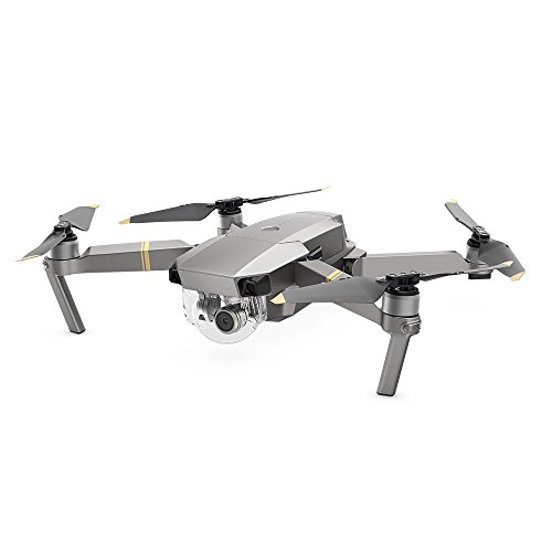 [해외]국내 정품 DJI 드론 Mavic Pro Platinum Fly More 콤보 노이즈 감소 4 dB 비행 시간 30 MINS/Domestic regular item DJI Drone Mavic Pro Platinum Fly More Reduction of combo noise 4 dB Flight time 30 MINS