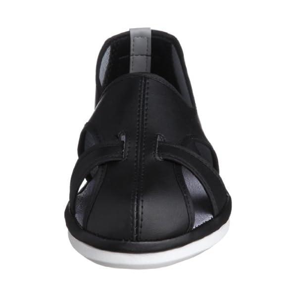 [ミドリ安全] 作業靴 サンダル PS01S ...の紹介画像4