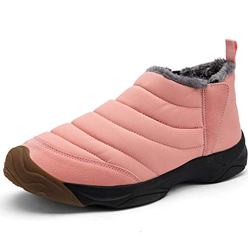 [Visionreast] 23.0-28.0cm スノーシューズ ブーツ ...