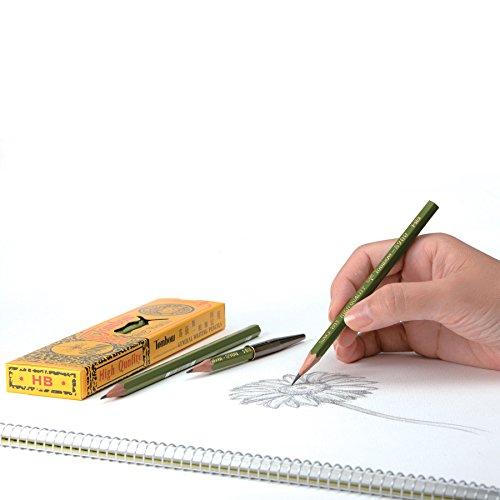 トンボ鉛筆 鉛筆 8900 2B 8900-2B 1ダース